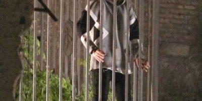 """Aparecen las primeras fotos de Justin Bieber en el set de """"Zoolander 2"""""""