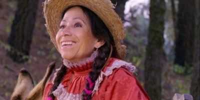 Fallece la actriz mexicana que personificó a la reconocida