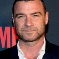 El actor Liev Schreiber Foto: Getty Images