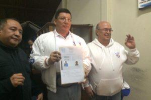 Foto:Noticias Castro