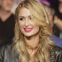 Paris Hilton Foto:AP