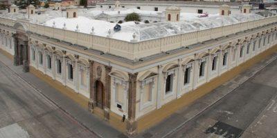 Mayo, un mes para celebrar a los museos y el arte urbano