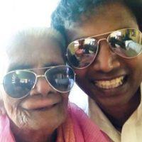 Desde ancianas de 105 años… Foto:vía Barcroft Media/Other Images