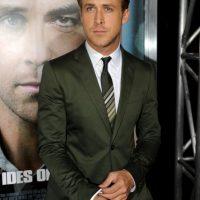 El actor publicó un video en Vine Foto:Getty Images