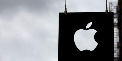 La suscripción que se rumora ofrecerá el servico de la manzana podría ser de siete dólares con 99 centavos, incluso se dice que puede ser menor Foto:Getty Images