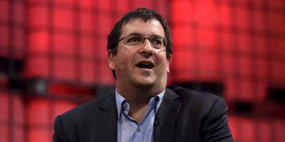 Fallece el CEO de SurveyMonkey