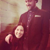Foto:Vía instagram.com/justintimberlake