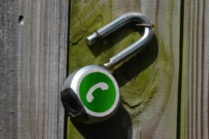 Estas pueden ser las cinco señales para saber si han sido bloqueados en WhatsApp Foto:pandasecurity.com