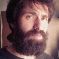 A pesar de que algunas de las bacterias que encontramos en las barbas no producen enfermedades, es preocupante. Foto:Tumblr.com/tagged-barba
