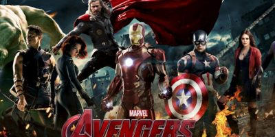 """Algunos de estos villanos, incluido """"Loki"""", siguen siendo relevantes de cierta manera en la trama (y seguirán). Foto:vía Marvel"""
