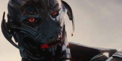 """Hay cosas que recordarán al antiguo Tony antes de ser """"Iron Man"""". Foto:vía Marvel"""
