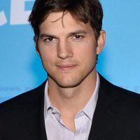 Ashton es un actor, productor y exmodelo estadounidense. Foto:Getty Images