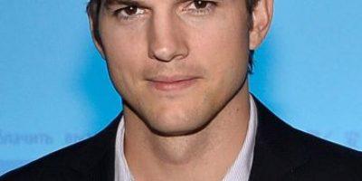 VIDEO: Ashton Kutcher sorprendió a su madre con este especial regalo