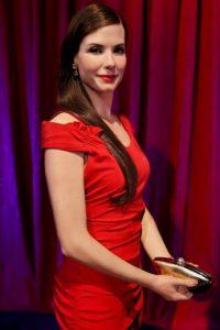 Sandra Bullock Foto:Getty Images