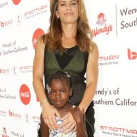Jillian Michaels Foto: Getty Images