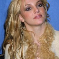 Britney Spears Foto:Getty Images