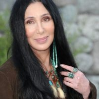 Cher Foto:Getty Images