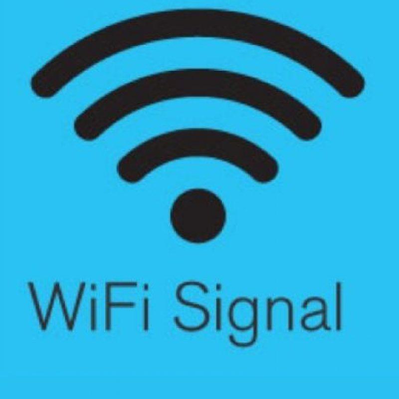 Recolecta las señales de radiofrecuencia. Foto:Nikola Labs