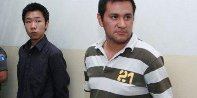 Sentencia de 53 años a chino y guatemalteco por muerte de balletista