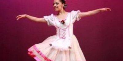 Condenan a 53 años de prisión por asesinato de bailarina