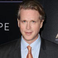 """Cary ha actuado en películas como """"Saw"""" y """"Año Nuevo"""". Foto:vía Getty Images"""