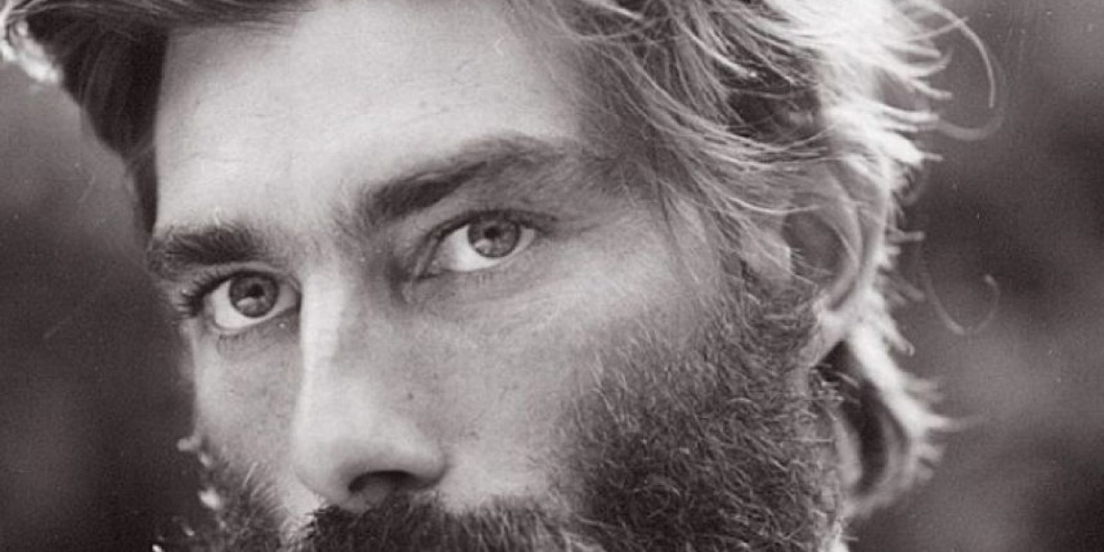 """Un buen corte de cabello """"hipster"""" y una barba hace ver """"genial"""" a cualquier hombre. Pero sin ella son como Sansón: se les acaban todos los """"poderes"""". Foto:vía Instagram"""