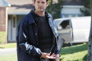 """El año pasado apareció en apareció en un capítulo de la serie """"CSI"""" Foto:Vía imdb.com"""