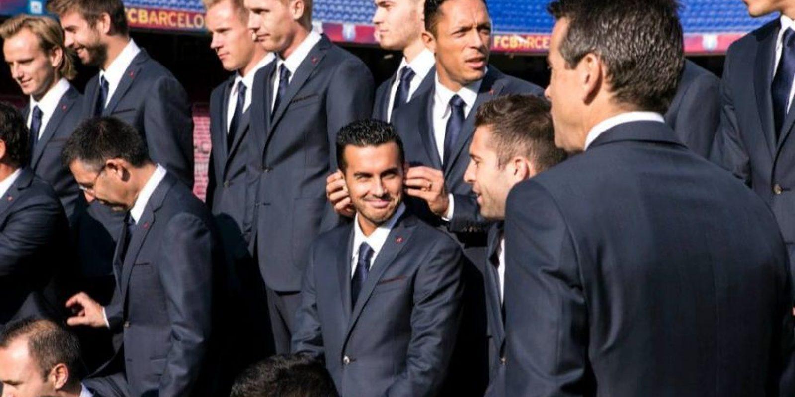 Foto:Vía facebook.com/Replay