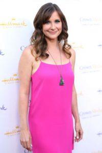 Sigue en su carrera como actriz Foto:Getty Images