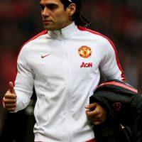 Su salario semanal en Manchester United es de 356 mil euros. Foto:Getty Images