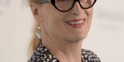 La nueva etapa de Meryl Streep, ahora se pone a rockear