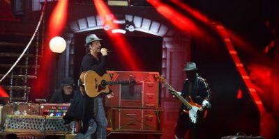Foto:Cortesía Show Bussines