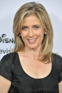 Helen Slater Foto: Getty Images