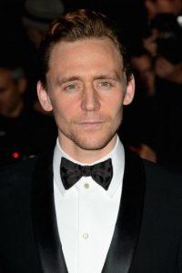 """Uno de los papeles más icónicos es el de """"Loki"""", el hermano de """"Thor"""" y villano del universo de """"Avengers"""" Foto:Getty Images"""