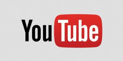 YouTube Foto:YouTube