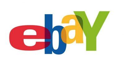 eBay Foto:eBay