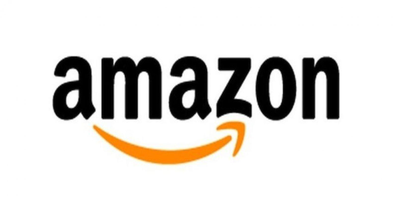 Amazon Foto:Amazon