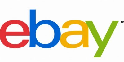En 1995, cuando se llamaba AuctionWeb, se vendió el primer artículo. La subasta alcanzó los 14.83 dólares y era un puntero de láser roto. Foto:eBay