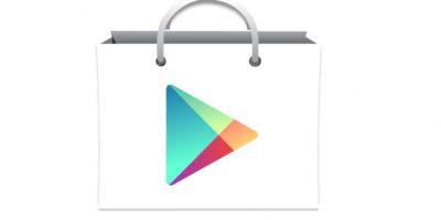 El pasado Día Mundial del Libro, Google ofreció gratuitamente 10 títulos de eBooks en su tienda de apps Foto:Google Play