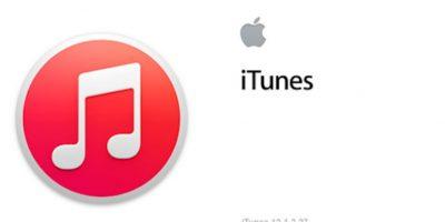 OpenTV, estudio de Software, dice que varios de los productos y servicios actuales de Apple, especialmente iTunes, son de su autoría Foto:Apple