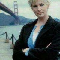 Ha participado en algunas series Foto:Vía imdb.com