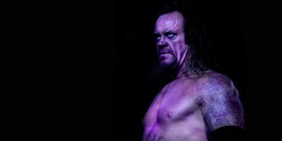 El niño de 18 meses perdió la vida. Foto:WWE