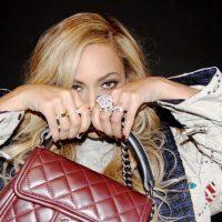 Un fanático logró viralizar un video tributo a Beyoncé. Foto:Getty Images