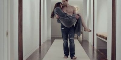 Foto:Youtube/FiftyShadesMovie