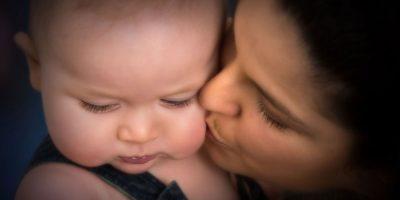 MOPS invita a todas las madres valientes a su evento