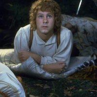 """Interpretó a """"Meriadoc Brandigamo"""", primo y amigo de """"Frodo"""". Es un guerrero fuerte y fiel a sus compañeros. Foto:IMDB"""