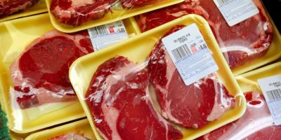Estudio: Dieta alta en proteínas aumenta riesgo de muerte temprana