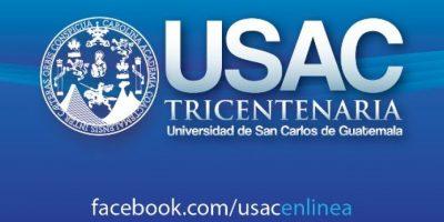USAC convoca a universidades privadas a una Marcha Pacífica