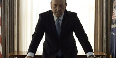 Foto: House of Cards