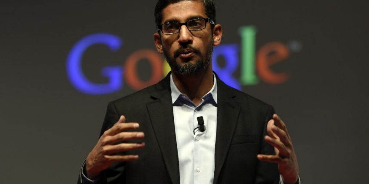 Participa en el Google I/O en Guatemala